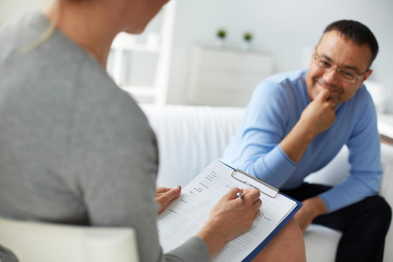 Clínica de Psicologia da UniNorte realiza pré-agendamentos a partir do dia 19 de agosto