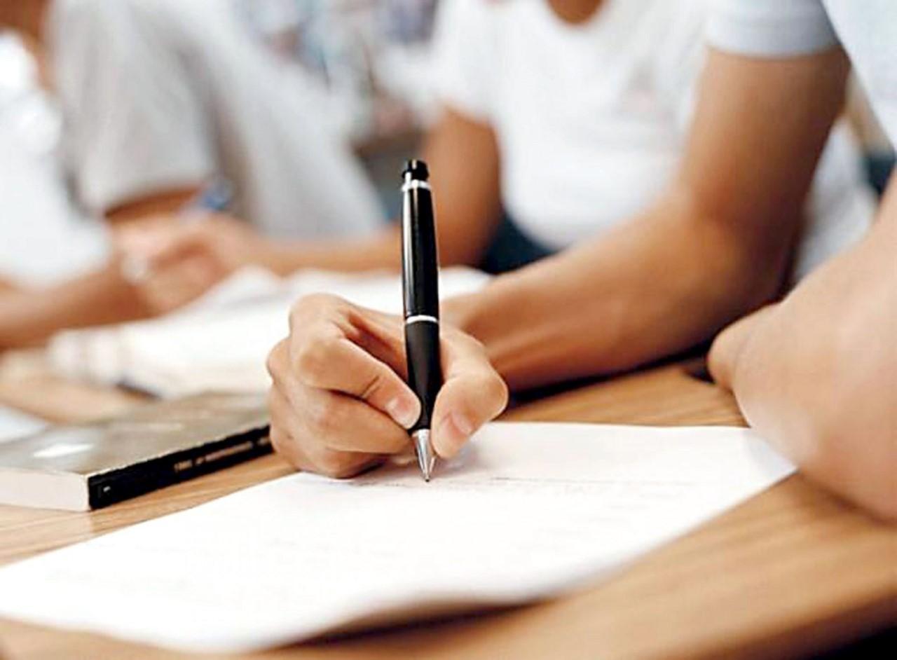 Projeto oferece cursos de qualificação para imigrantes venezuelanos